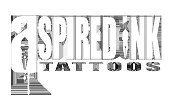 Aspired Ink